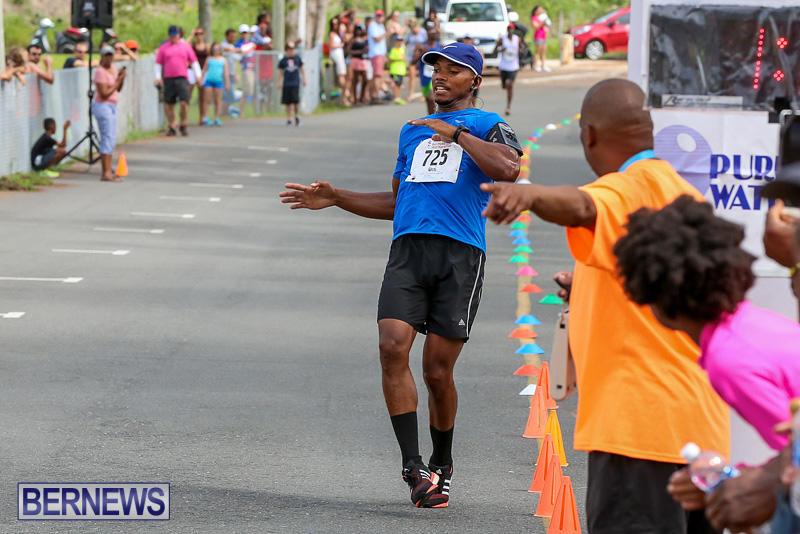 Bermuda-Day-Half-Marathon-May-24-2016-87