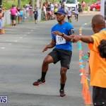 Bermuda Day Half Marathon, May 24 2016-88
