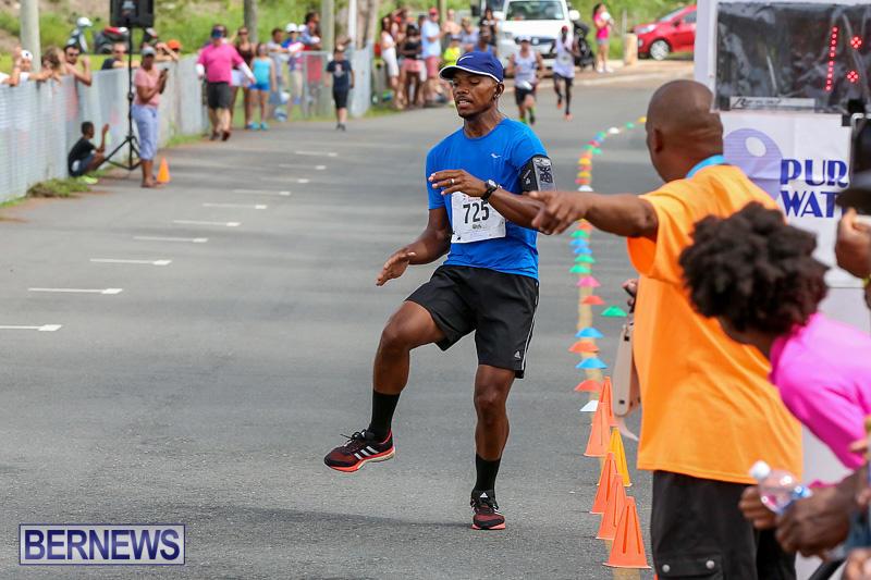 Bermuda-Day-Half-Marathon-May-24-2016-88