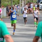 Bermuda Day Half Marathon, May 24 2016-89