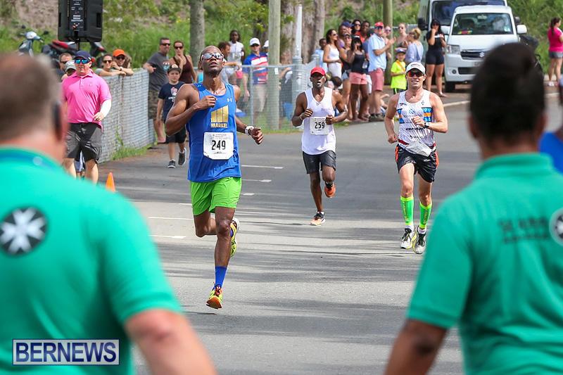 Bermuda-Day-Half-Marathon-May-24-2016-89