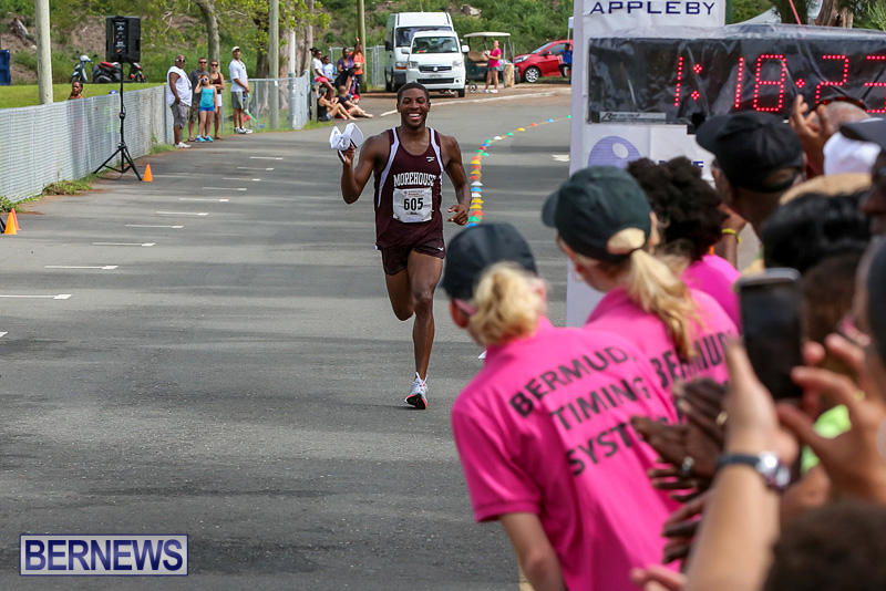 Bermuda-Day-Half-Marathon-May-24-2016-9
