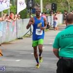 Bermuda Day Half Marathon, May 24 2016-91