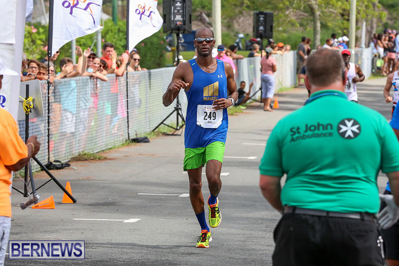 Bermuda-Day-Half-Marathon-May-24-2016-91