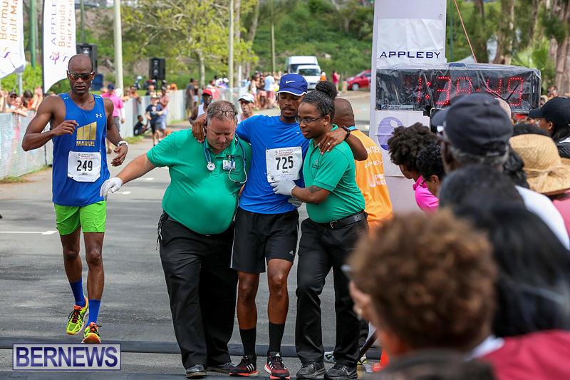 Bermuda-Day-Half-Marathon-May-24-2016-93