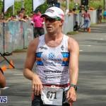 Bermuda Day Half Marathon, May 24 2016-94