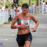 Bermuda Day Half Marathon, May 24 2016-96