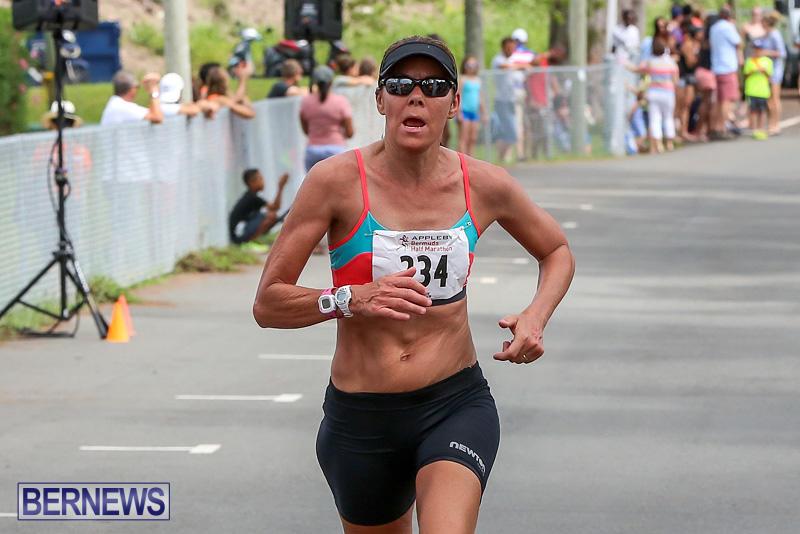 Bermuda-Day-Half-Marathon-May-24-2016-96