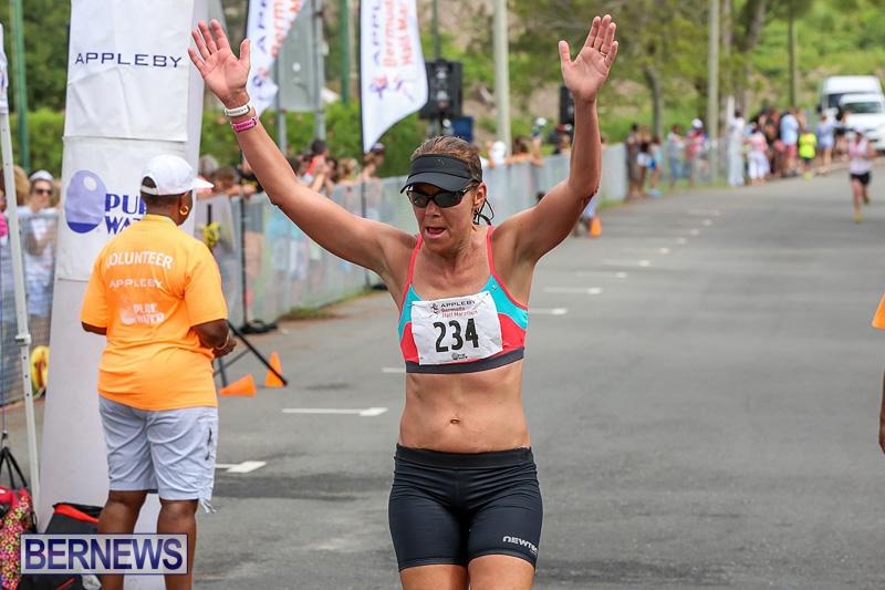 Bermuda-Day-Half-Marathon-May-24-2016-97