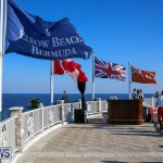 Bermuda Fashion Festival Body Painting Bermuda, May 29 2016-10