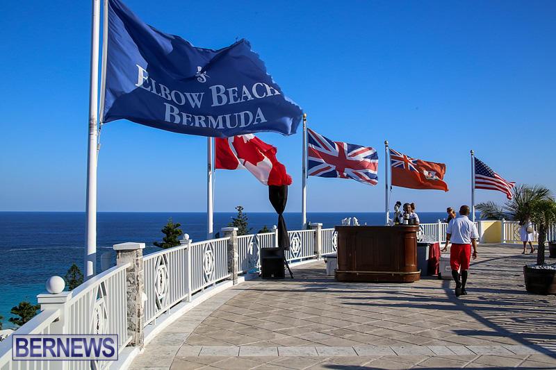 Bermuda-Fashion-Festival-Body-Painting-Bermuda-May-29-2016-10
