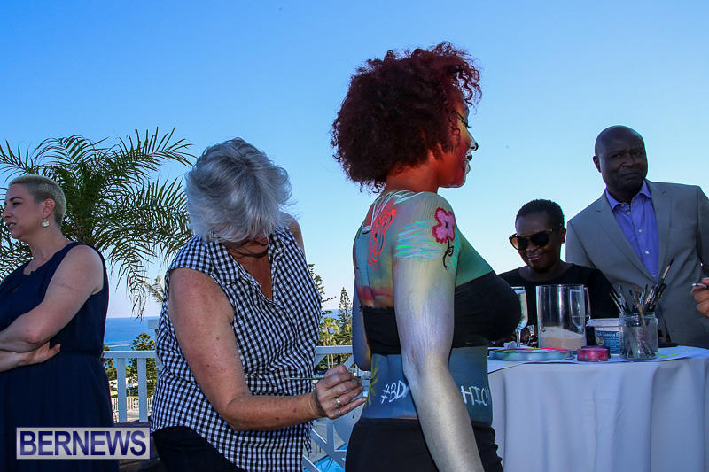 Bermuda-Fashion-Festival-Body-Painting-Bermuda-May-29-2016-13