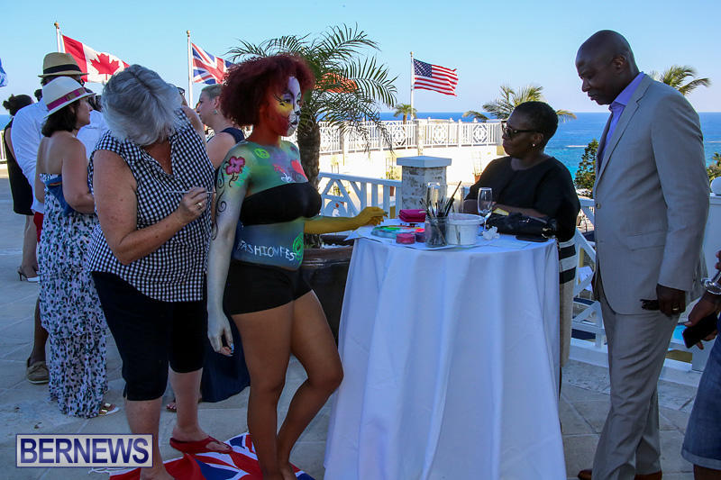 Bermuda-Fashion-Festival-Body-Painting-Bermuda-May-29-2016-14