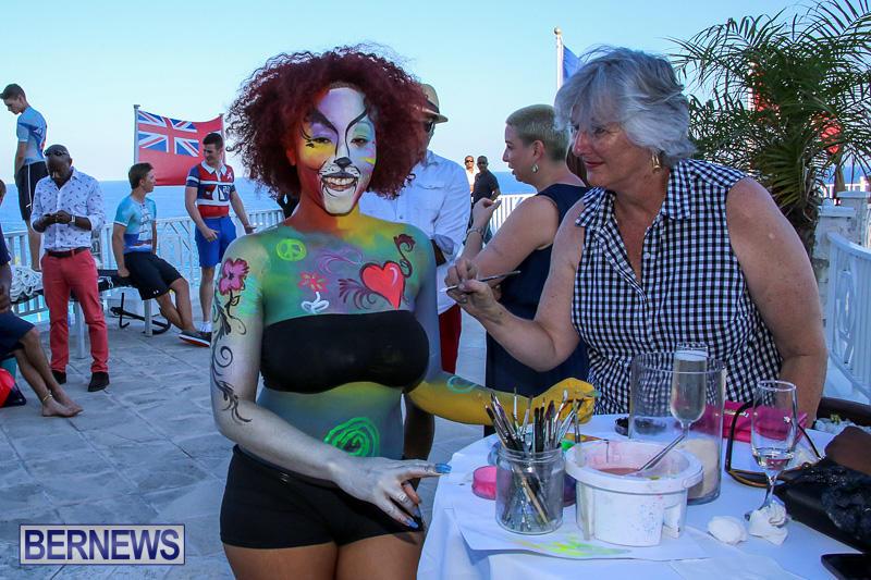 Bermuda-Fashion-Festival-Body-Painting-Bermuda-May-29-2016-16
