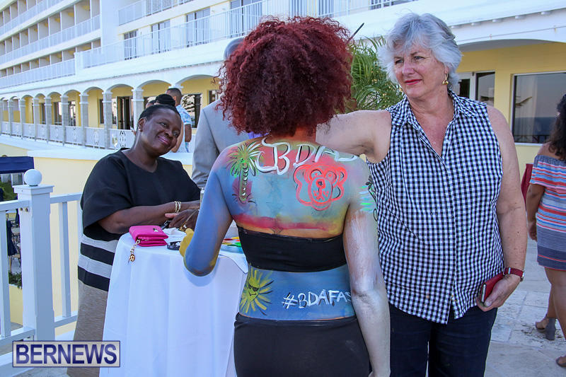 Bermuda-Fashion-Festival-Body-Painting-Bermuda-May-29-2016-18