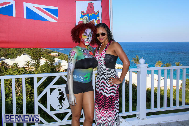 Bermuda-Fashion-Festival-Body-Painting-Bermuda-May-29-2016-20