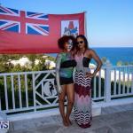 Bermuda Fashion Festival Body Painting Bermuda, May 29 2016-21