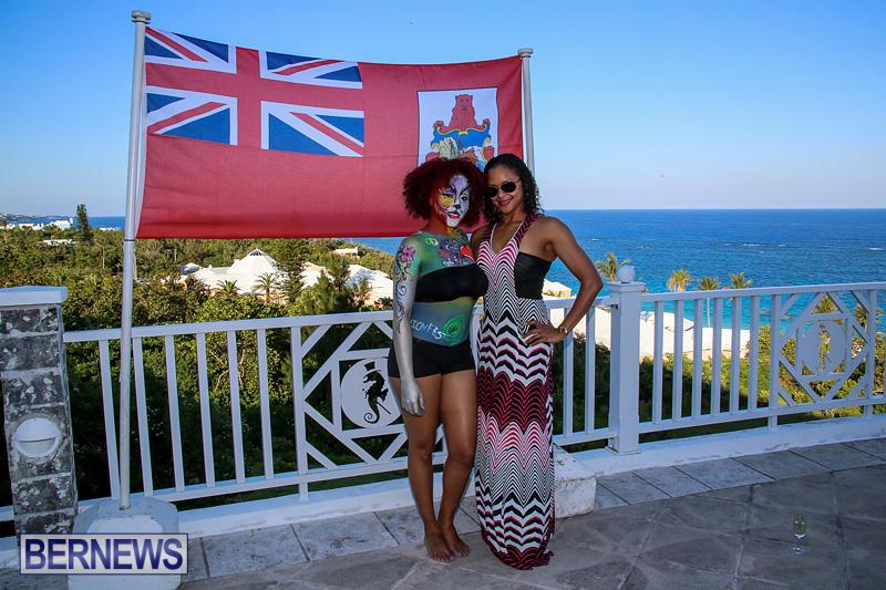 Bermuda-Fashion-Festival-Body-Painting-Bermuda-May-29-2016-21