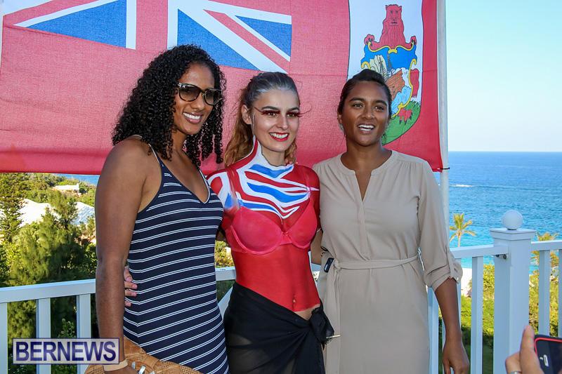 Bermuda-Fashion-Festival-Body-Painting-Bermuda-May-29-2016-22