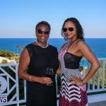 Bermuda Fashion Festival Body Painting Bermuda, May 29 2016-23