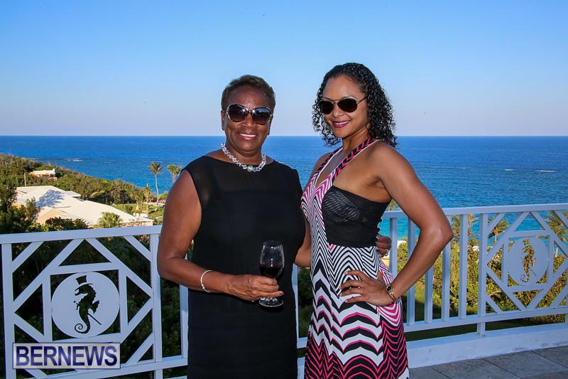 Bermuda-Fashion-Festival-Body-Painting-Bermuda-May-29-2016-23