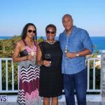 Bermuda Fashion Festival Body Painting Bermuda, May 29 2016-24