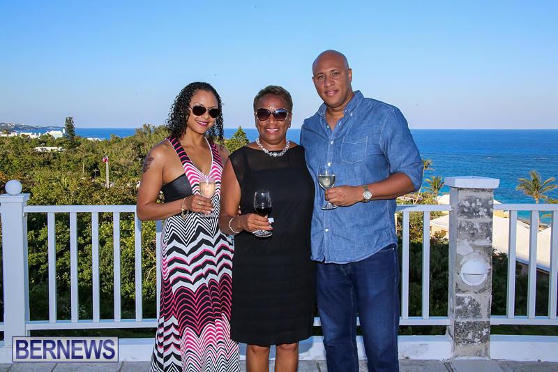 Bermuda-Fashion-Festival-Body-Painting-Bermuda-May-29-2016-24