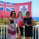 Bermuda Fashion Festival Body Painting Bermuda, May 29 2016-26