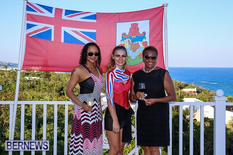 Bermuda-Fashion-Festival-Body-Painting-Bermuda-May-29-2016-26