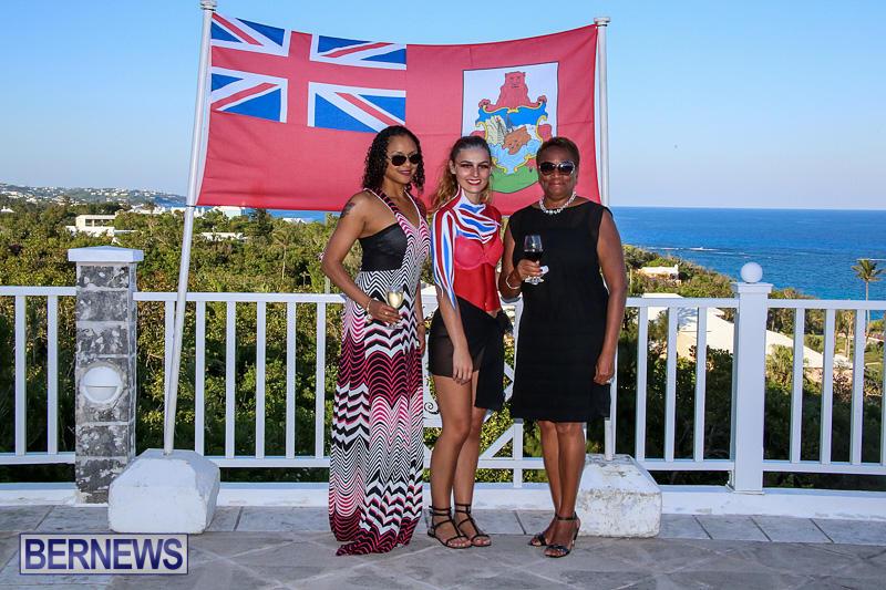 Bermuda-Fashion-Festival-Body-Painting-Bermuda-May-29-2016-27