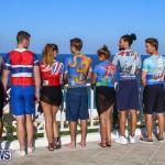 Bermuda Fashion Festival Body Painting Bermuda, May 29 2016-3