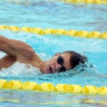 Bermuda National Long Course Swimming Championships May 26 (1)