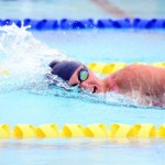 Bermuda National Long Course Swimming Championships May 26 (10)
