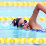Bermuda National Long Course Swimming Championships May 26 (11)