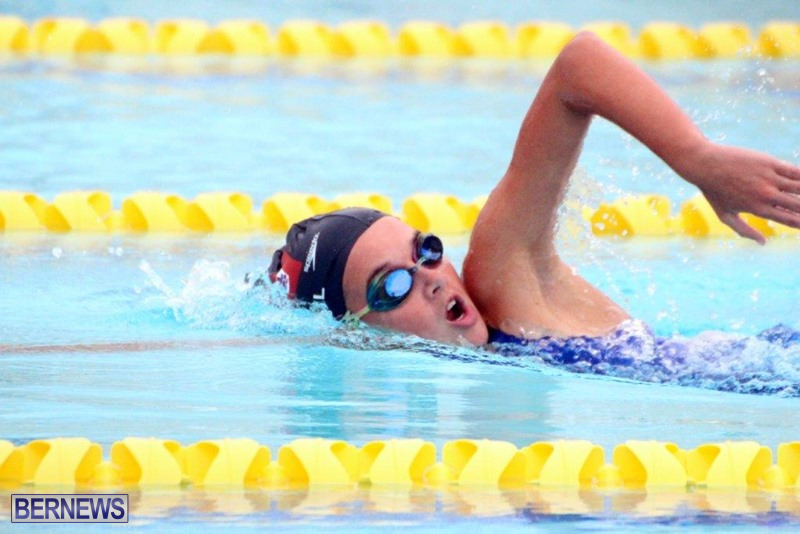 Bermuda-National-Long-Course-Swimming-Championships-May-26-11