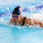 Bermuda National Long Course Swimming Championships May 26 (13)