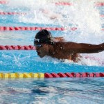 Bermuda National Long Course Swimming Championships May 26 (14)