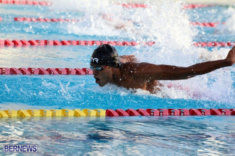 Bermuda-National-Long-Course-Swimming-Championships-May-26-14