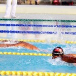 Bermuda National Long Course Swimming Championships May 26 (15)