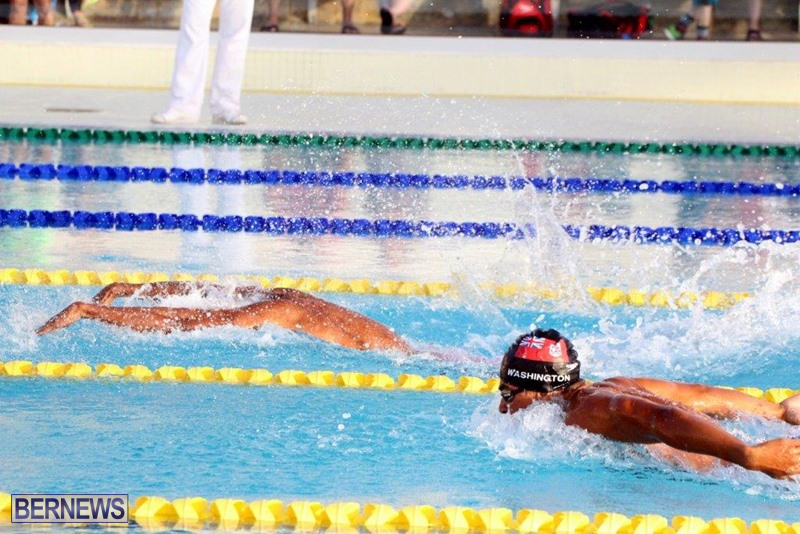 Bermuda-National-Long-Course-Swimming-Championships-May-26-15