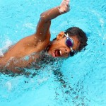 Bermuda National Long Course Swimming Championships May 26 (17)