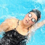 Bermuda National Long Course Swimming Championships May 26 (18)