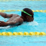Bermuda National Long Course Swimming Championships May 26 (2)