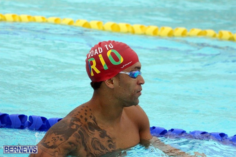 Bermuda-National-Long-Course-Swimming-Championships-May-26-3