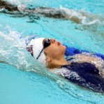 Bermuda National Long Course Swimming Championships May 26 (4)