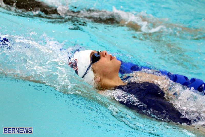 Bermuda-National-Long-Course-Swimming-Championships-May-26-4
