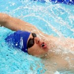 Bermuda National Long Course Swimming Championships May 26 (5)