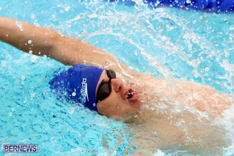 Bermuda-National-Long-Course-Swimming-Championships-May-26-5