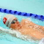 Bermuda National Long Course Swimming Championships May 26 (6)