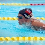 Bermuda National Long Course Swimming Championships May 26 (7)
